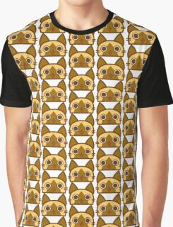 Meow-reoww! Graphic T-Shirt