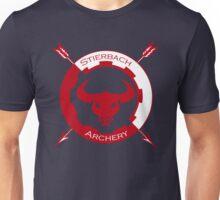Stierbach Archery Unisex T-Shirt