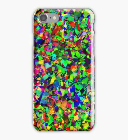 Tropics iphone case iPhone Case/Skin
