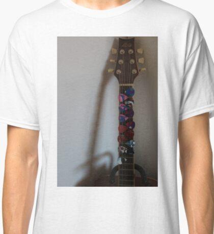 Pick a Pic Classic T-Shirt
