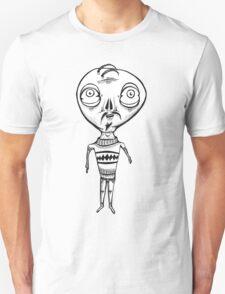 JO Unisex T-Shirt