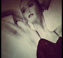 Dance, Just Dance by Paulaa