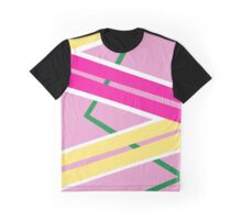 Hoverboard Graphic T-Shirt