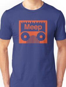 OFF ROAD MEEP Unisex T-Shirt