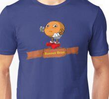 Runner Bean Unisex T-Shirt