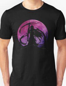 Getsuga Tenshou T-Shirt
