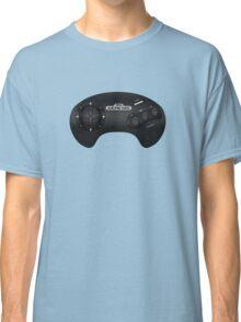 SEGA Genesis Controller Classic T-Shirt