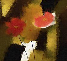 flower 88 by marcwellman2000