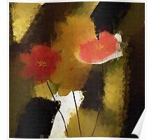 flower 88 Poster