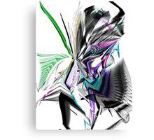 DGG6;y Canvas Print