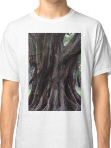 Trunks Classic T-Shirt