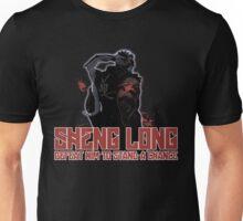 Stand a Chance! Unisex T-Shirt