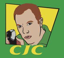 CJC by theyellowsnowco