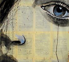 this soul by Loui  Jover