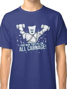 All Carnage! Classic T-Shirt