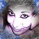 heheh MOI by Chaharra Gilman