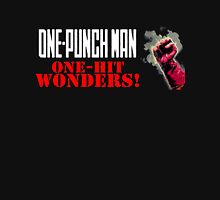 One Punch Man One Hit T-Shirt