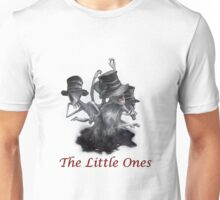 The Little Ones Unisex T-Shirt