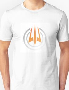 Call Of Duty Black Ops 3 Trident T-Shirt