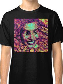 Artifacts Classic T-Shirt