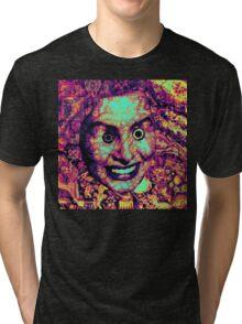 Artifacts Tri-blend T-Shirt
