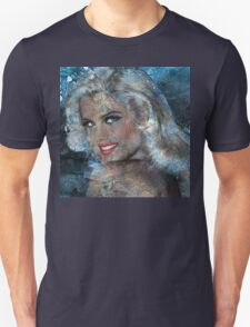 Ice-Queen T-Shirt