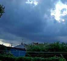 May 5 2012 Storm 84 by dge357