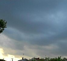 May 5 2012 Storm 86 by dge357