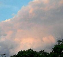 May 5 2012 Storm 92 by dge357