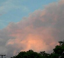May 5 2012 Storm 96 by dge357