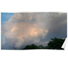 May 5 2012 Storm 99 Poster