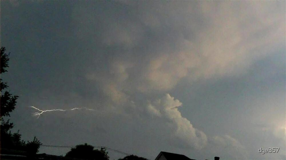 May 5 2012 Storm 104 by dge357