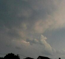 May 5 2012 Storm 107 by dge357