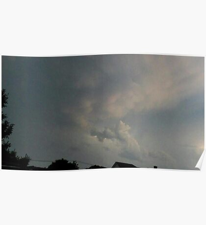 May 5 2012 Storm 108 Poster