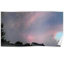 May 5 2012 Storm 112 Poster