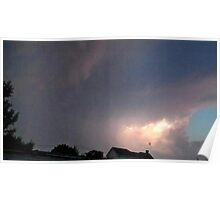 May 5 2012 Storm 128 Poster
