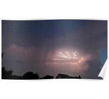 May 5 2012 Storm 146 Poster