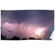 May 5 2012 Storm 148 Poster