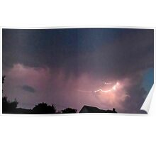 May 5 2012 Storm 149 Poster