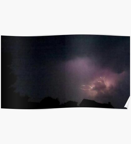 May 5 2012 Storm 164 Poster