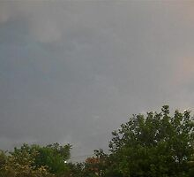 May 5 2012 Storm 196 by dge357