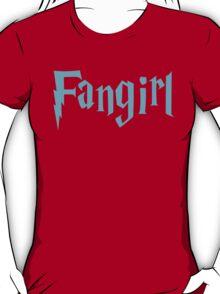 Fangirl - HP T-Shirt