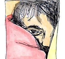 sleep tight by Tara Lea