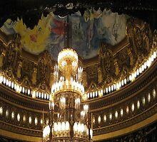 Garnier Light by zavelsky