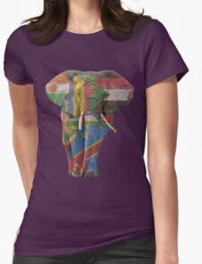 africa elephant T-Shirt