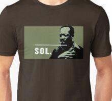 Sol. Unisex T-Shirt