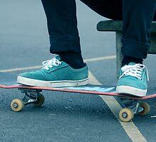 Thump (skate) by TJHarper93