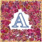 """A"" Is For Azalea by mrthink"