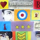 I love 1964 by Andy  Housham