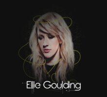 Ellie Goulding  Kids Clothes